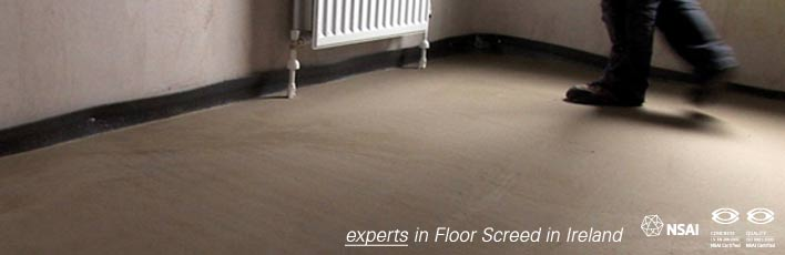 Liquid screed installers liquidfloorscreed ask home design for Floor screed drying times